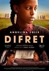 Difret online (2014) Español latino descargar pelicula completa