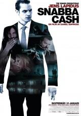 Snabba Cash online (2010) Español latino descargar pelicula completa