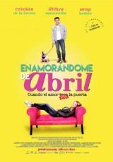 Enamorándome de Abril online (2015) Español latino descargar pelicula completa