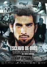 Esclavo de Dios online (2013) Español latino descargar pelicula completa