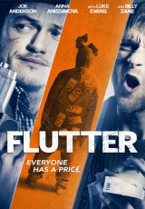 Flutter online (2015) Español latino descargar pelicula completa