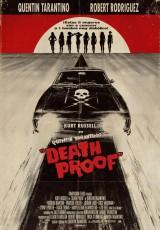 Grindhouse (Death Proof) online (2007) Español latino descargar pelicula completa