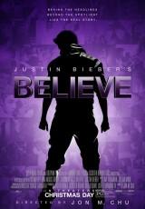 Justin Bieber's Believe online (2013) Español latino descargar pelicula completa