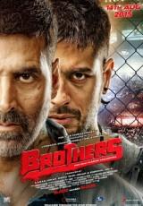 Brothers online (2015) Español latino descargar pelicula completa