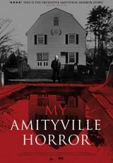 My Amityville Horror online (2012) Español latino descargar pelicula completa