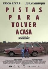 Pistas para volver a casa online (2014) Español latino descargar pelicula completa