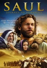Saul El viaje a Damasco online (2015) Español latino descargar pelicula completa