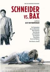 Schneider vs. Bax online (2015) Español latino descargar pelicula completa