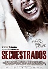 Secuestrados online (2015) Español latino descargar pelicula completa