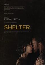 Shelter online (2014) Español latino descargar pelicula completa