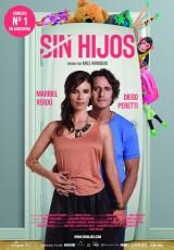 Sin hijos online (2015) Español latino descargar pelicula completa