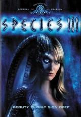 Especie mortal 3 online (2004) Español latino descargar pelicula completa