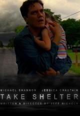 Take Shelter online (2011) Español latino descargar pelicula completa