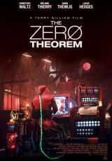 Teorema zero online (2013) Español latino descargar pelicula completa