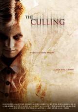 The Culling online (2015) Español latino descargar pelicula completa