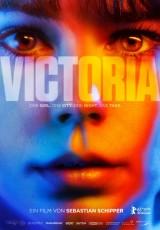Victoria online (2015) Español latino descargar pelicula completa