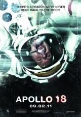 Apollo 18 online (2011) Español latino descargar pelicula completa