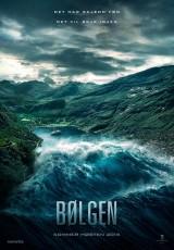 Bølgen online (2015) Español latino descargar pelicula completa