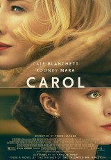 Carol online (2015) Español latino descargar pelicula completa