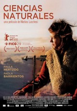 Ciencias naturales online (2014) Español latino descargar pelicula completa