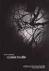 Closer to God online (2014) Español latino descargar pelicula completa