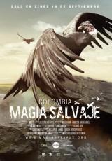 Colombia magia salvaje online (2015) Español latino descargar pelicula completa