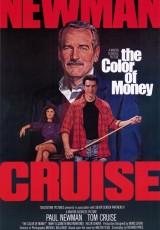 El color del dinero online (1986) Español latino descargar pelicula completa