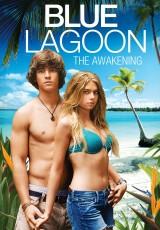 El lago azul El despertar online (2012) Español latino descargar pelicula completa
