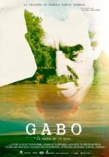 Gabo, la magia de lo real online (2015) Español latino descargar pelicula completa