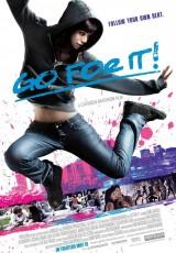 Go for It! online (2011) Español latino descargar pelicula completa