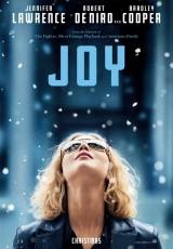 Joy online (2015) Español latino descargar pelicula completa