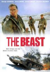 La bestia de la guerra online (1988) Español latino descargar pelicula completa