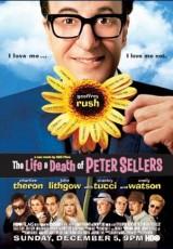 Llámame Peter online (2004) Español latino descargar pelicula completa
