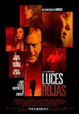 Luces rojas online (2012) Español latino descargar pelicula completa