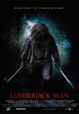 Lumberjack Man online (2015) Español latino descargar pelicula completa
