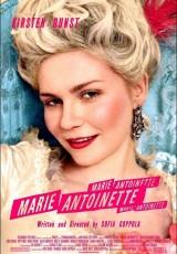 María Antonieta online (2006) Español latino descargar pelicula completa
