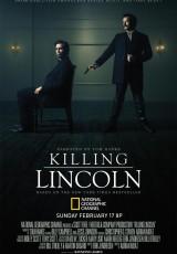 Matar a Lincoln online (2013) Español latino descargar pelicula completa