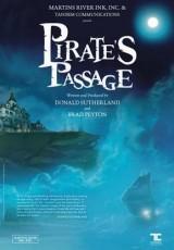 Pirate's Passage online (2015) Español latino descargar pelicula completa