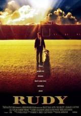 Rudy, reto a la gloria online (1993) Español latino descargar pelicula completa