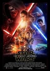 Star wars Episodio 7: El despertar de la Fuerza online (2015) Español latino descargar pelicula completa