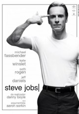 Steve Jobs online (2015) Español latino descargar pelicula completa