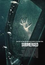 Submerged online (2015) Español latino descargar pelicula completa