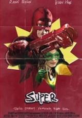 Super online (2010) Español latino descargar pelicula completa