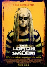 The Lords of Salem online (2012) Español latino descargar pelicula completa