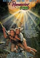 Tras el corazón verde online (1984) Español latino descargar pelicula completa