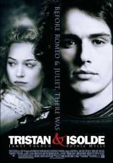 Tristán e Isolda online (2006) Español latino descargar pelicula completa