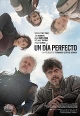 Un día perfecto online (2015) Español latino descargar pelicula completa