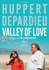 Valley of Love online (2015) Español latino descargar pelicula completa