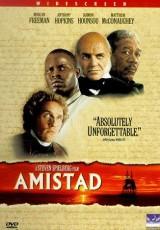 Amistad online (1997) Español latino descargar pelicula completa