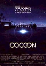 Cocoon online (1985) Español latino descargar pelicula completa